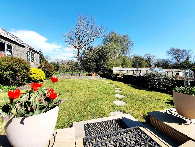 Orchard Grove, Penllergaer, Swansea, SA4 9AD
